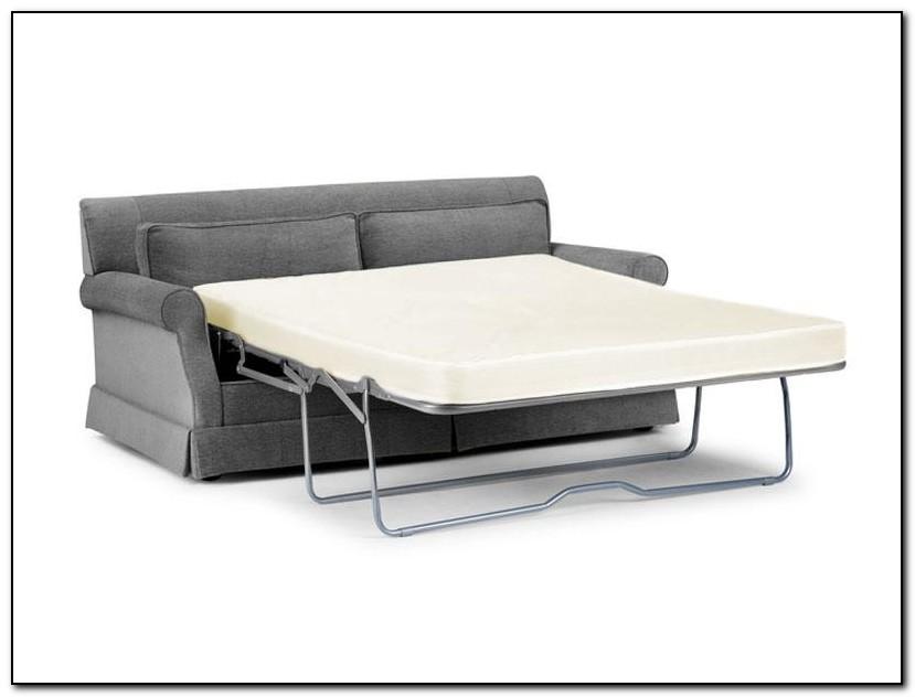 Cheap Sofa Bed Mattress