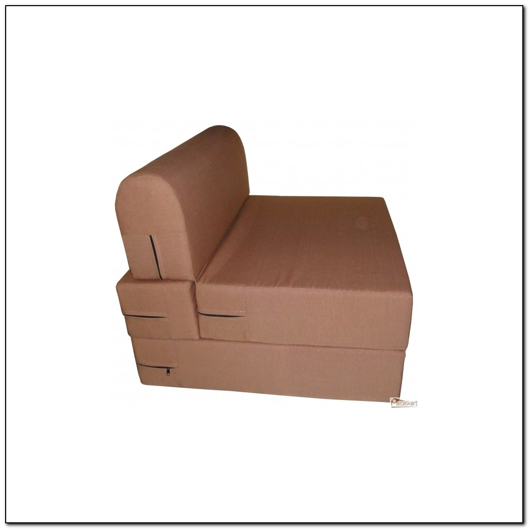Convertible Sofa Bed India