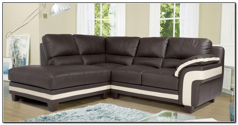 Corner Sofa Bed Cheap
