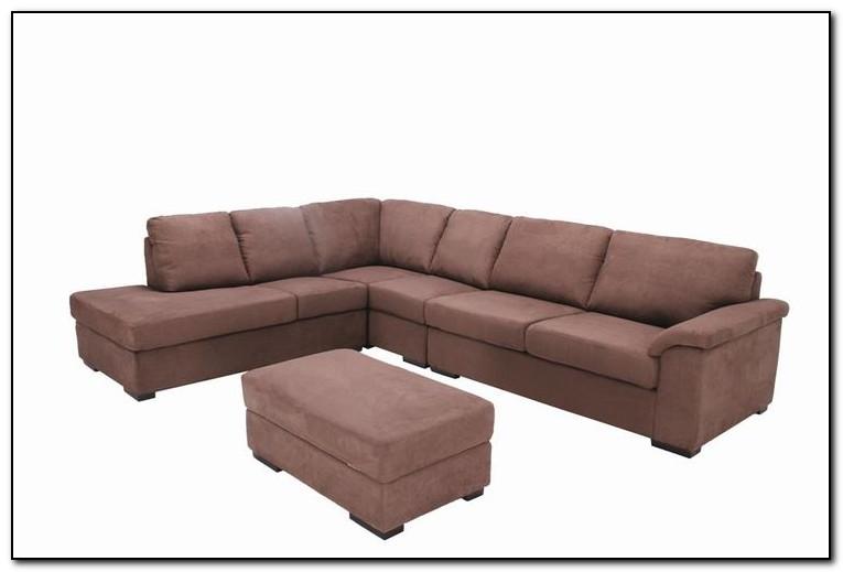 Corner Sofa Bed Nz