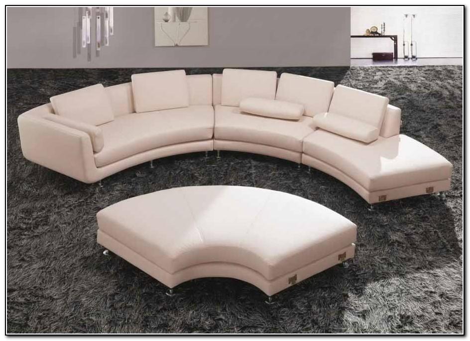 Custom Sectional Sofa Dallas
