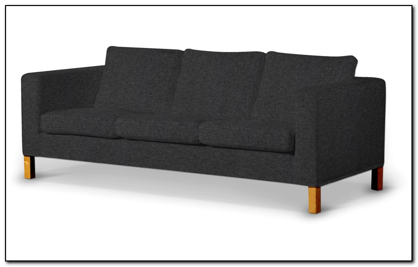 Discontinued Ikea Sofa Beds