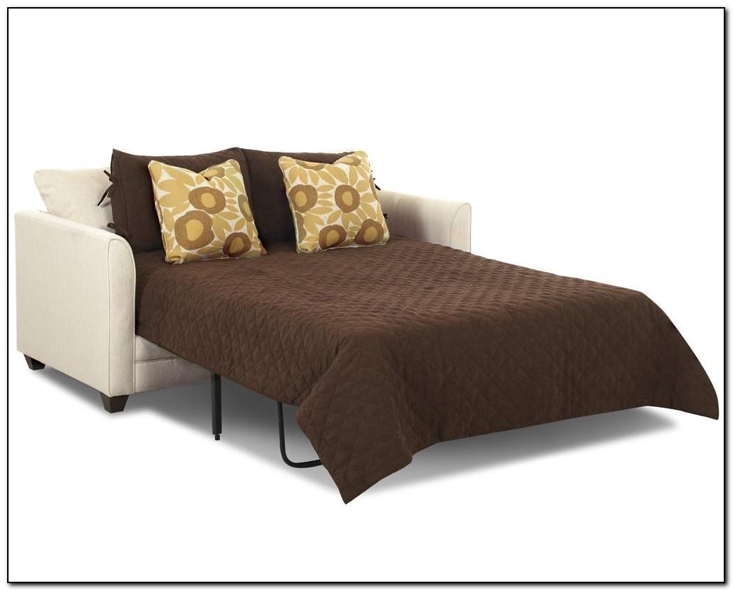 Full Size Sleeper Sofa Mattress