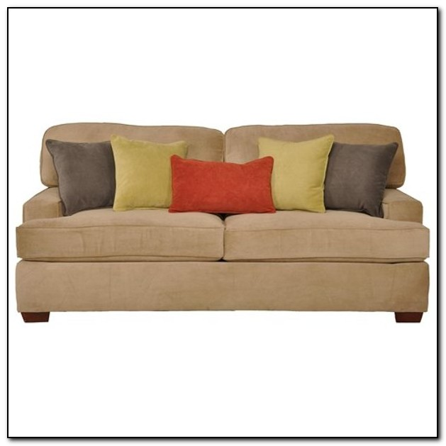 Full Size Sleeper Sofa Sheets