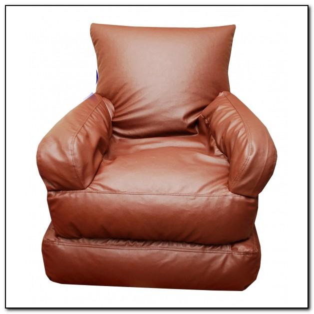 Futon Convertible Sofa Bed