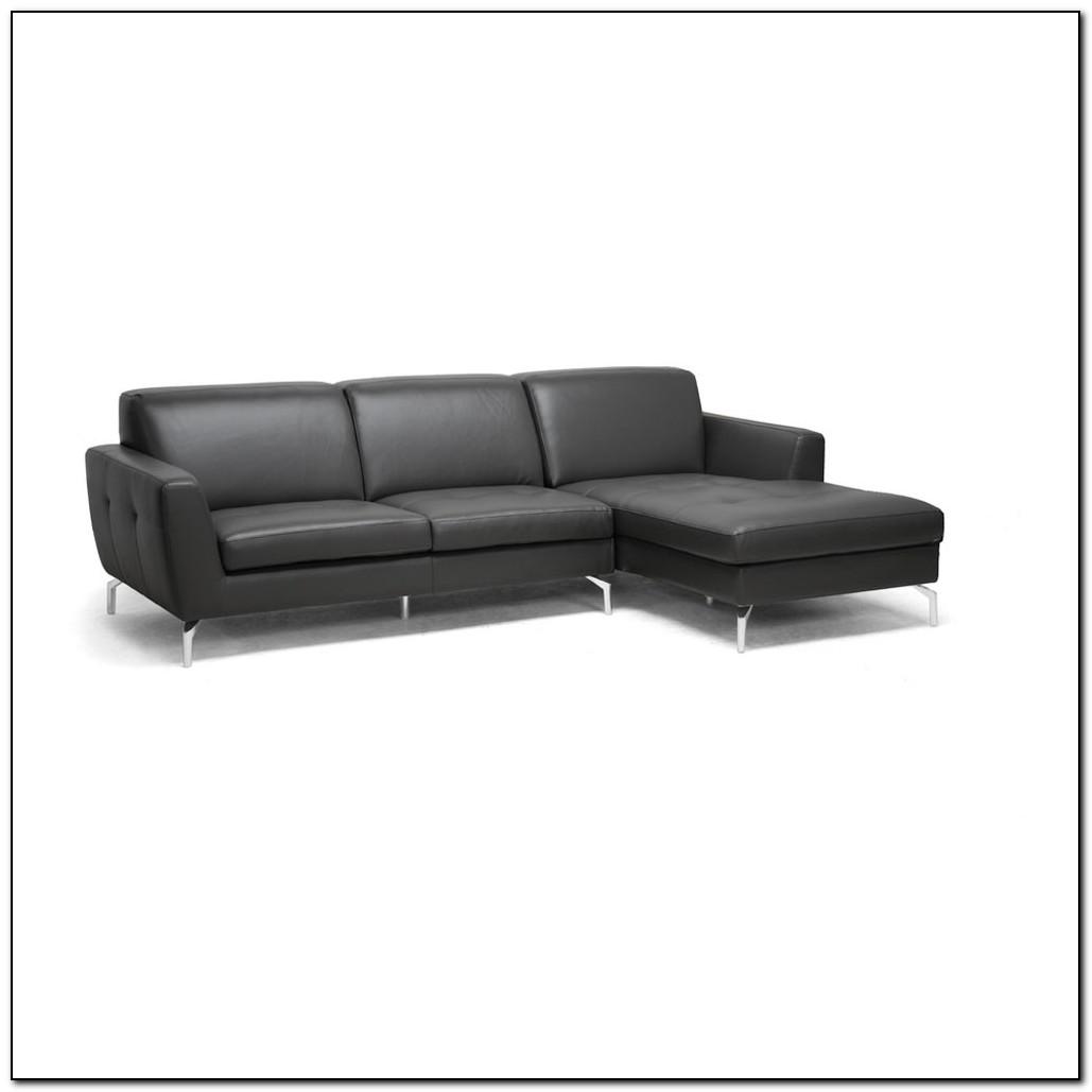 Grey Leather Sofa Canada