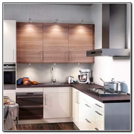 Ikea Kitchen Cabinets 2012