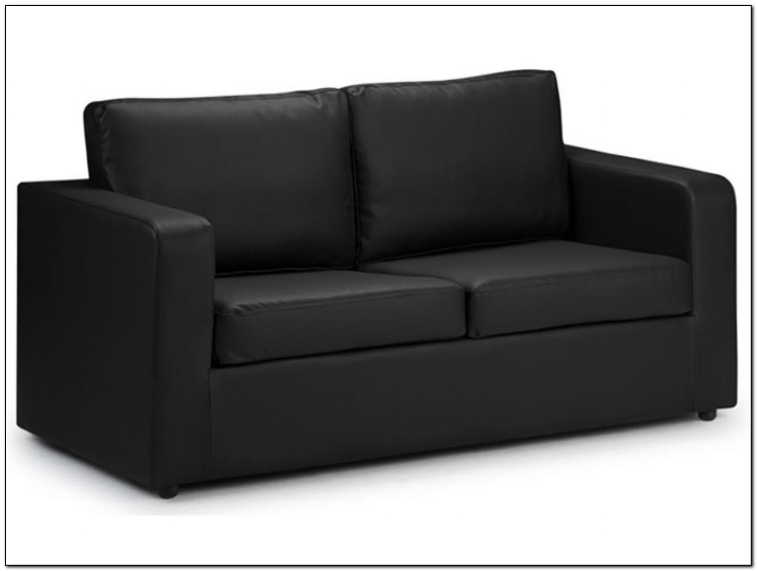 Ikea Leather Sofa Quality