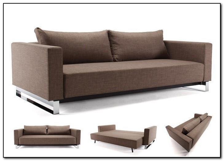 Ikea Leather Sofas Malaysia