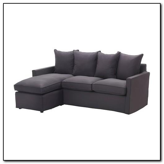 Ikea Sectional Sofa Chaise