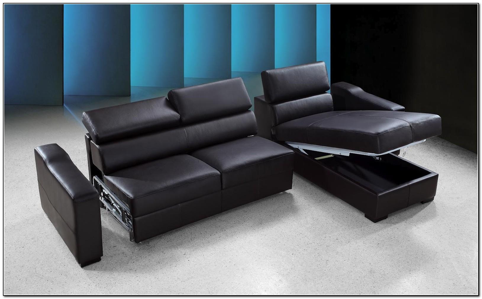 Ikea Sectional Sofa With Storage