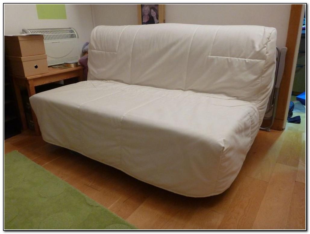 Ikea Sofa Beds Ebay