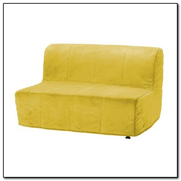 Ikea Sofa Beds Uk