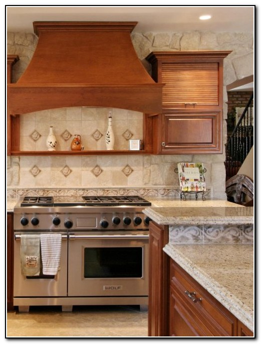 Kitchen Backsplash Ideas 2013