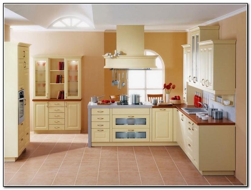 Kitchen Design Ideas 2013