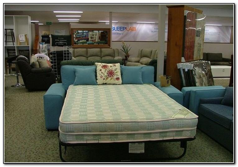 Lazy Boy Sleeper Sofa Air Mattress Replacement