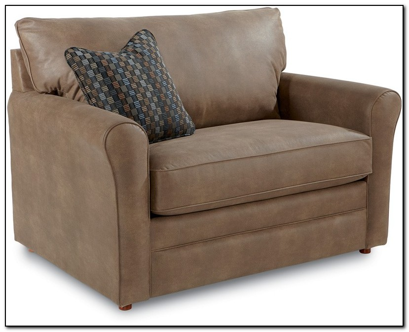 Lazy Boy Sofa Bed Replacement Mattress