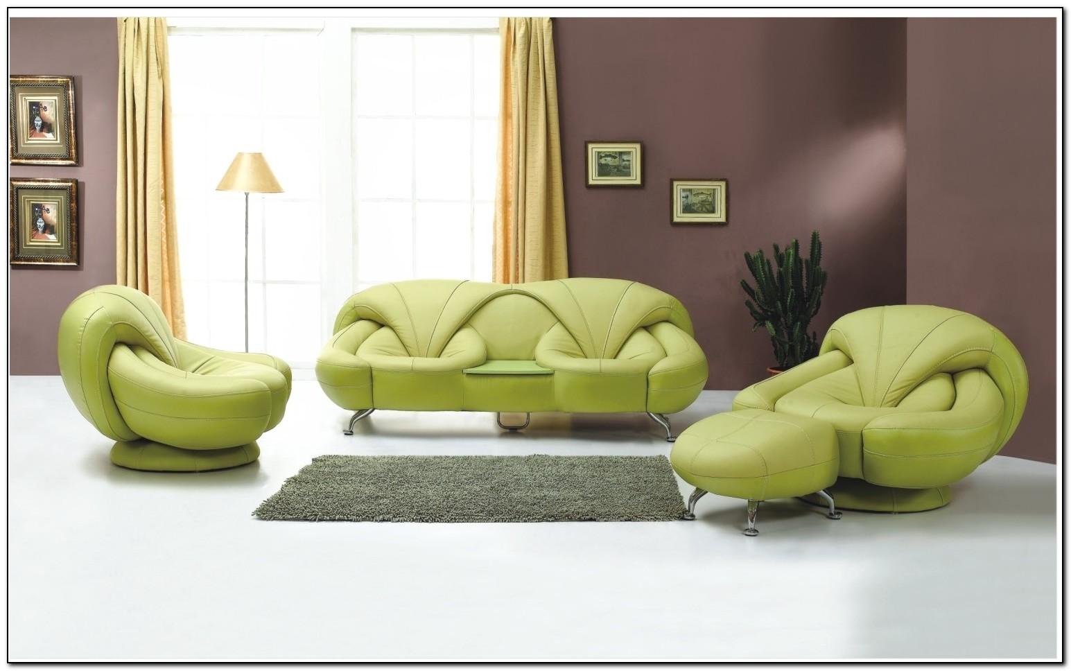Living Room Sofas India