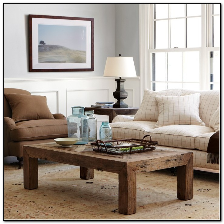 Mix And Match Sofas And Chairs