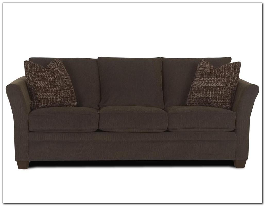 Modern Sleeper Sofa Queen