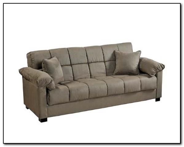 Modern Throw Pillows For Sofa