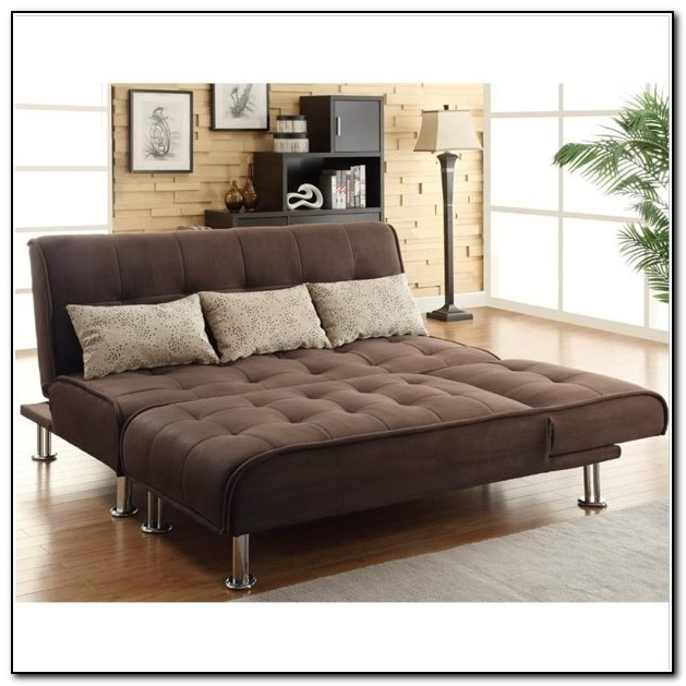Most Comfortable Sleeper Sofa Ever
