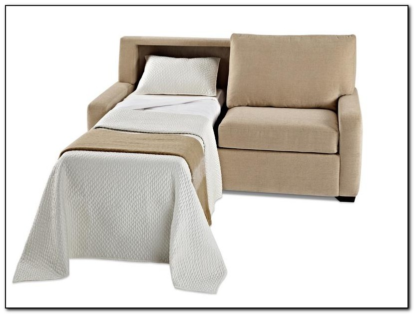 Most Comfortable Sofa In The World