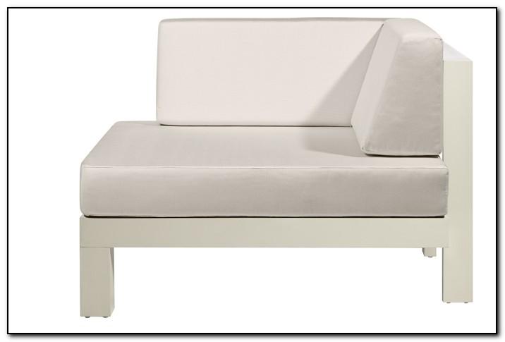 Off White Sofa Table