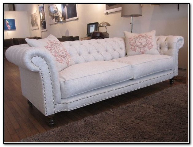 Pottery Barn Sofas Made In Usa