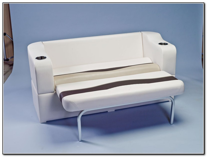 Pull Out Sofa Sleeper