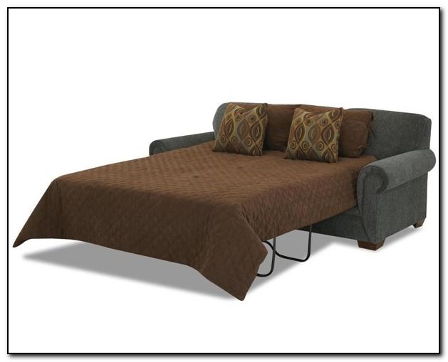 Queen Sofa Bed Australia