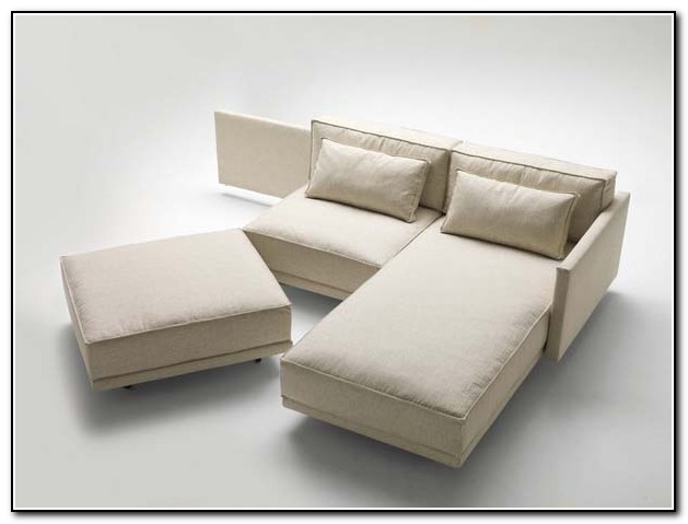 Queen Sofa Bed Sectional