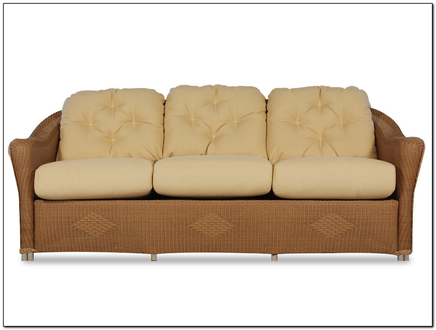 Replacement Sofa Cushions Leather