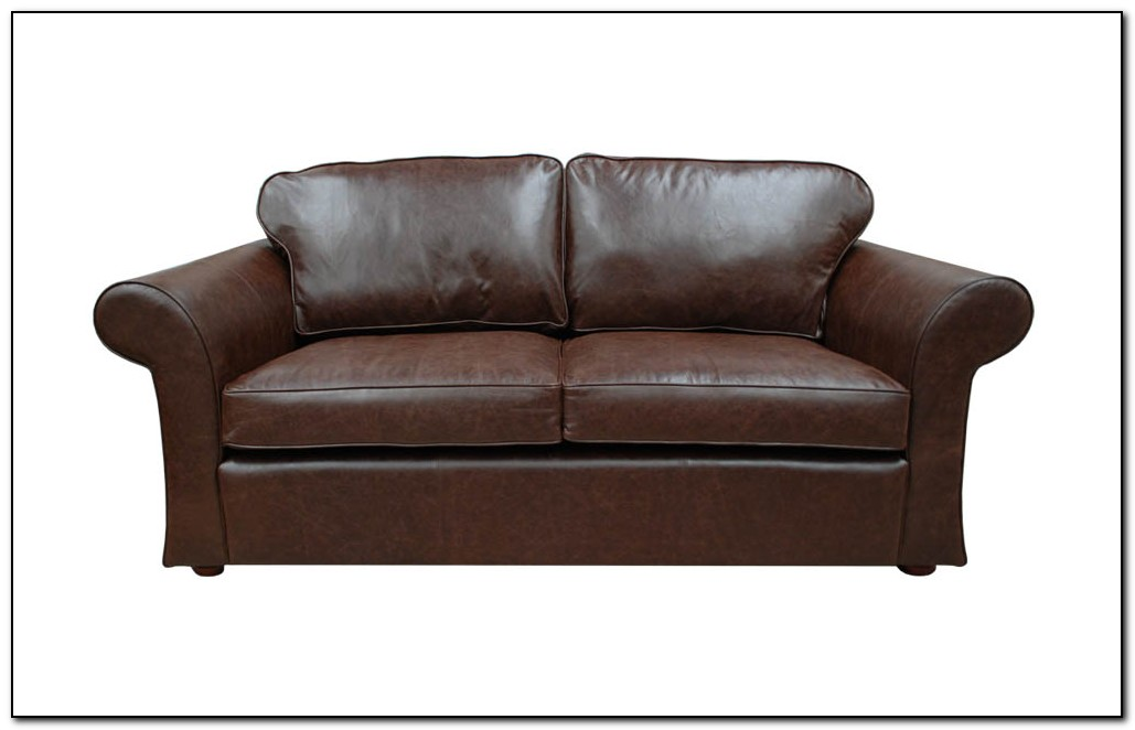 Sectional Leather Sofas Uk