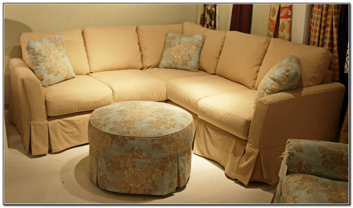 Sectional Sofa Covers Cheap