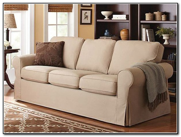 Sectional Sofa Covers Target