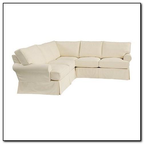 Sectional Sofa Slipcovers Cheap