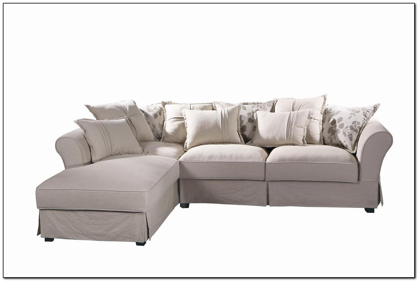 Sectional Sofas Cheap Online