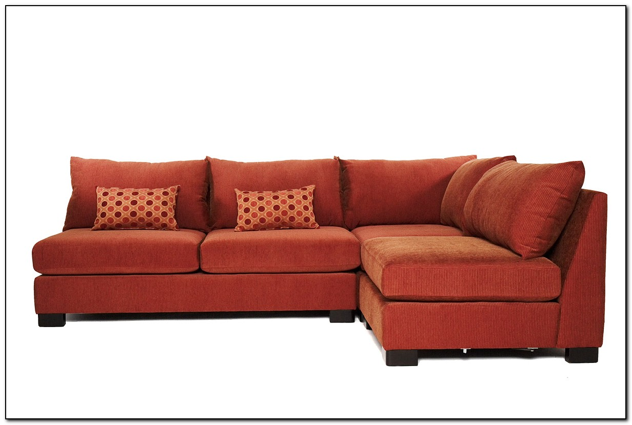 Sectional Sofas For Small Spaces On Sale