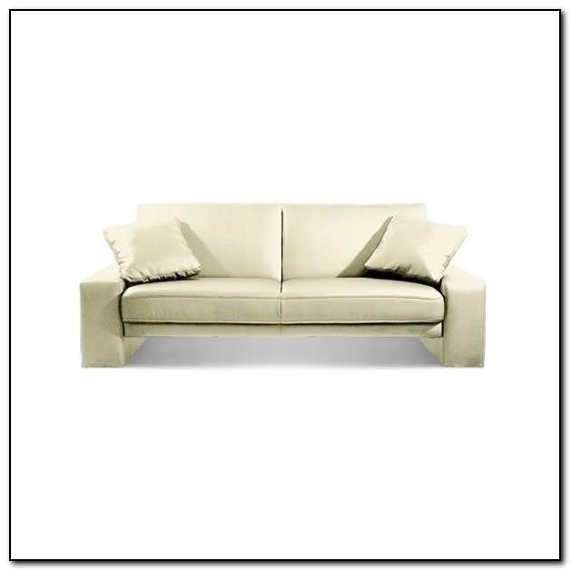 Shabby Chic Sofa Bed