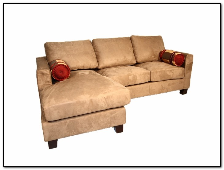Small Sofa Bed With Chaise