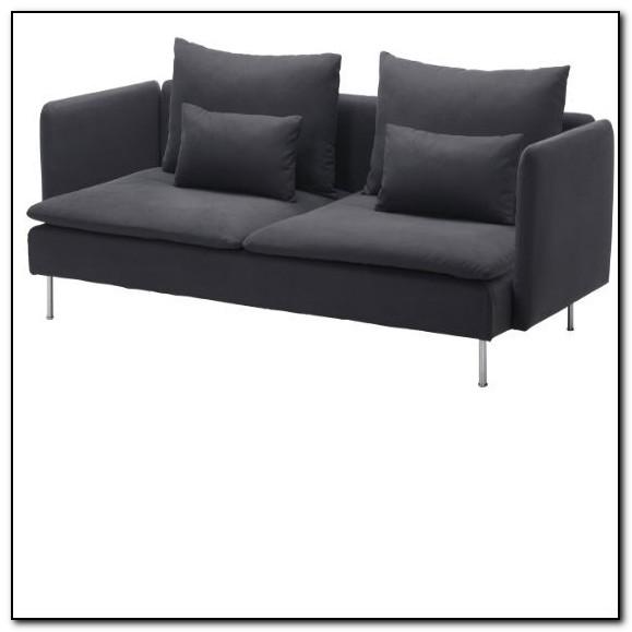 Small Sofa Beds Ikea Uk