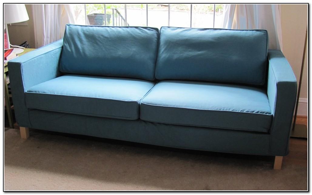 Sofa Covers Ikea Ireland