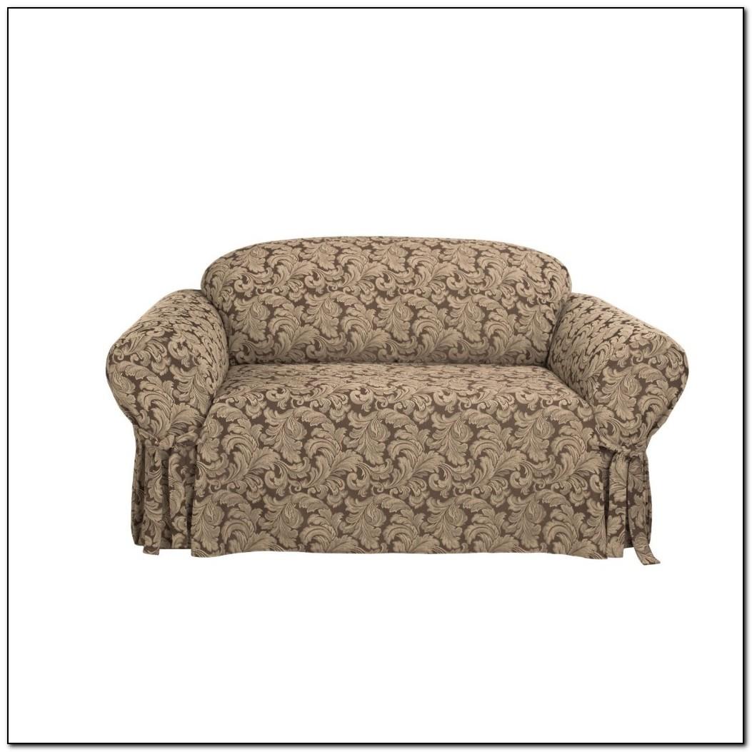 Sofa Slipcovers Cheap