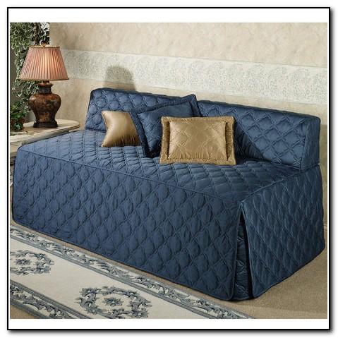 Sofa Slipcovers India