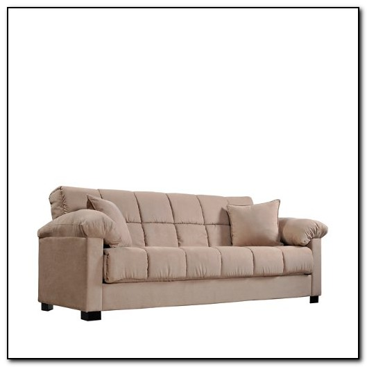 Throw Pillows For Sofa Cheap