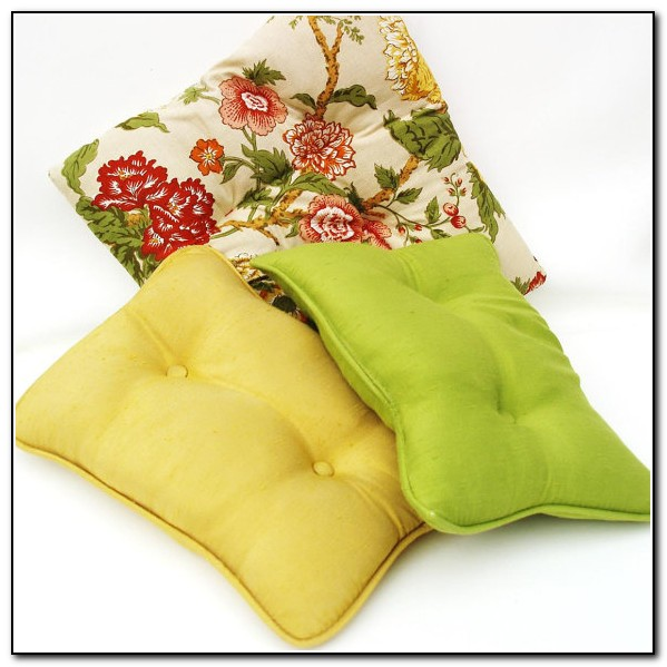 Throw Pillows For Sofa Etsy