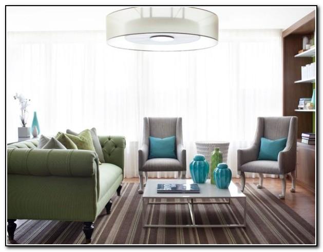 Throw Pillows For Sofa Ideas