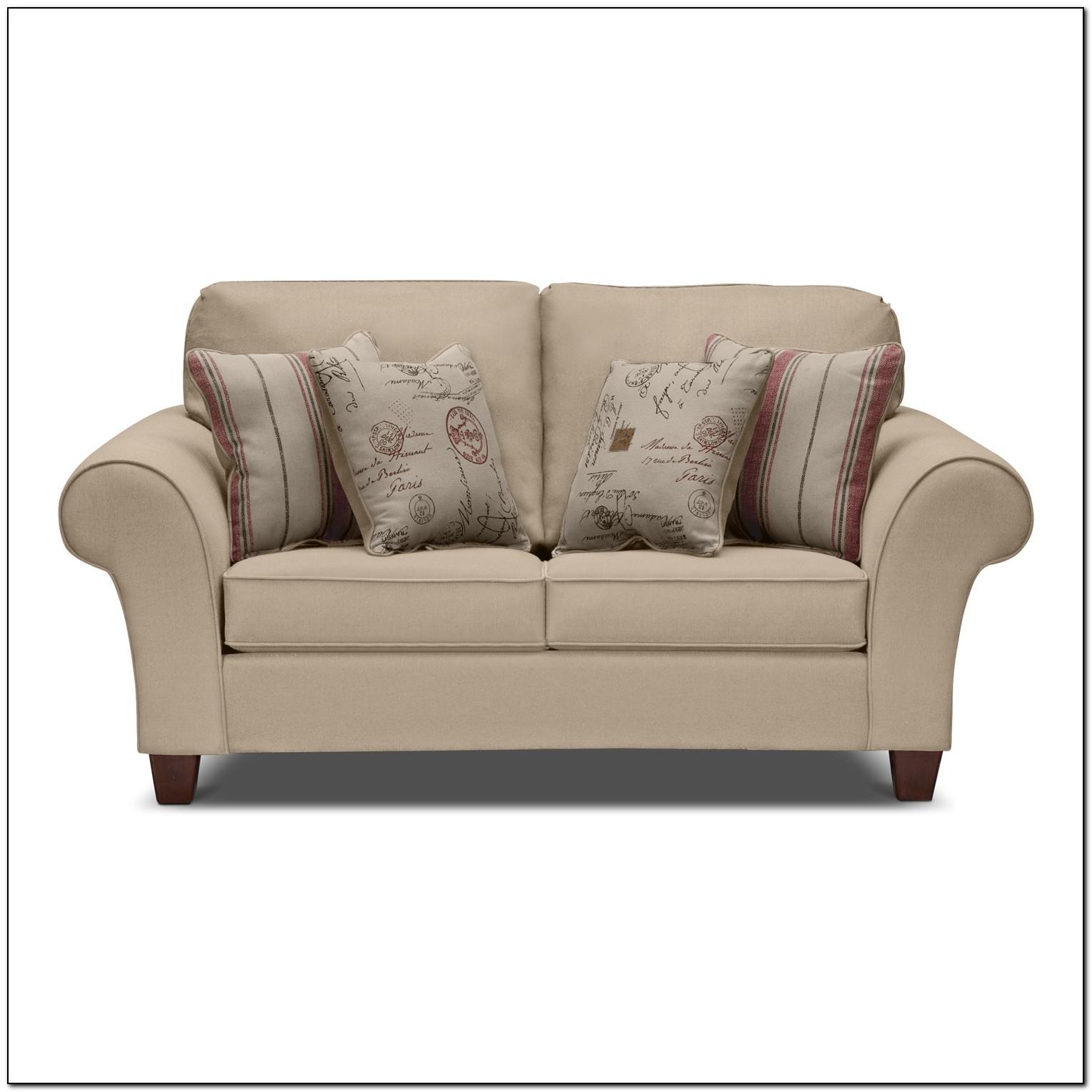 Twin Sofa Sleeper Chair