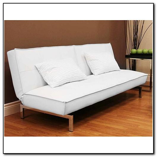 Walmart Sofa Bed Canada